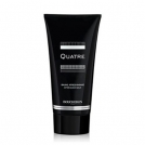 Boucheron-quatre-homme-as-balm