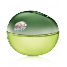Dkny-be-desired-100-ml