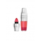 Lancome-juicy-shaker-lip-372