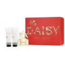 Marc-jacobs-daisy-eau-de-toilette-set-korting