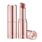 Lancome-labsolu-mademoiselle-shine-lipstick-274-nude-starshade-korting