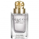 Gucci-made-to-measure-after-shave-lotion
