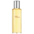Hermes-terre-dhermes-navulling-eau-de-parfum