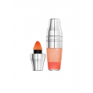 Lancome-juicy-shaker-102