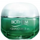 Biotherm-aquasource-gel-50-ml