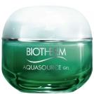 Biotherm-aquasource-gel-50-ml
