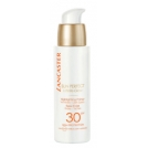 Lancaster-sun-perfect-highlighting-primer-spf-30-sale