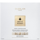 Guerlain-abeille-royale-honey-cataplasm-masker-4-stuks