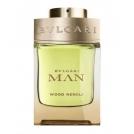 Bvlgari-man-neroli-wood-eau-de-parfum