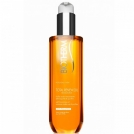 Biotherm-biosource-renew-oil-200-ml