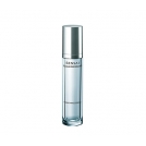 sensai-cellular-performance-hydrachange-essence-40-ml