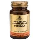Solgar-advanced-antioxidant-formula