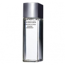 Shiseido-men-hdrating-lotion-150-ml