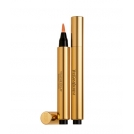 Yves-saint-laurent-touche-eclat-003-peche-lumiere-2-5-ml