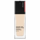 Shiseido-synchro-skin-radiant-lifting-foundation-120-ivory-30ml
