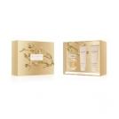 Elie-saab-le-parfum-eau-de-parfum-set-50-ml