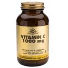 Solgar-vitamin-c-1000-mg