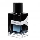 Yves-saint-lauren-y-eau-de-parfum-60-ml