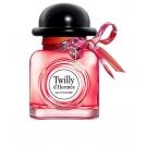Hermes-twilly-dhermes-eau-poivree-eau-de-parfum-85-ml