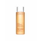 Clarins-lotion-energisante-eclat-du-jour-wake-up-booster