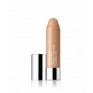 Clinique-chubby-in-the-nude-006-voluptuous-vanilla