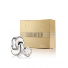 Bvlgari-omnia-crystalline-eau-de-toilette-set-65ml