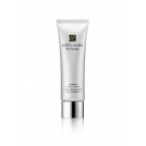 Aanbieding-estee-lauder-re-nutriv-intensive-hydrating-creme-cleanser