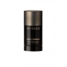 Dolcegabbana-ph-intenso-deodorant