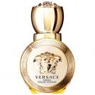 Versace-eros-eau-de-parfum