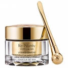 Aanbieding-op-estee-lauder-re-nutriv-ultimate-diamond-eye