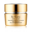 Estee-lauder-re-nutriv-ultimate-lift-youth-creme-eye-creme-15ml