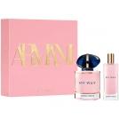 Giorgio-armani-my-way-eau-de-parfum-set-50ml