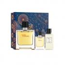 Hermes-terre-dhermes-eau-de-parfum-set-75ml