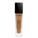 Teint-idole-ultra-wear-foundation-spf-15-045-beige-sable-30-ml