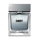 Dolce-gabbana-the-one-grey-eau-de-toilette