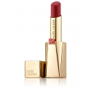 Estee-lauder-pure-color-desire-204-sweeten-korting