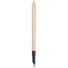 Estee-lauder-dw-eye-pencil-008-pearl-aanbieding