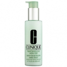 Clinique-liquid-facial-soap-extra-mild-1-zeer-droog-tot-droog