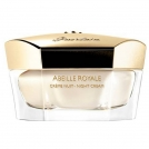 Guerlain-abeille-royale-nourishing-night-cream