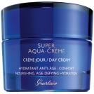 Guerlain-super-aqua-comfort-cream