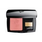 Lancome-blush-subtil-02-rose-sable-5-gr