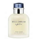 Dolce-gabbana-light-blue-pour-homme-eau-de-toilette-75-ml