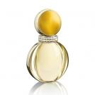 Bvlgari-goldea-eau-de-parfum-aanbieding