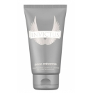 Paco-rabanne-invictus-shower-gel