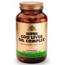 Solgar-super-cod-liver-oil-complex