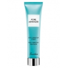 Guerlain-my-super-tips-pore-minimizer-15-ml