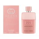 Gucci-guilty-love-edition-pour-femme-eau-de-parfum-korting