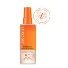 Lancaster-sun-beauty-nude-skin-sensation-sun-protective-water-spf50-korting