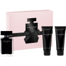 Narciso-rodriguez-for-her-eau-de-toilette-set-50ml