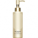 Sensai-ultimate-the-cleansing-oil-150ml